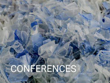 Partner conferences