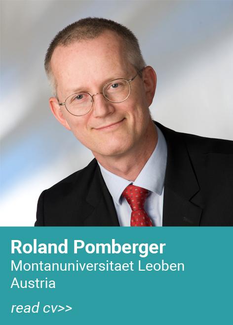 Pomberger