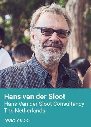 Van der Sloot